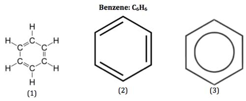 benzene-2f-toluene-2f-nitrobenzene-500x500
