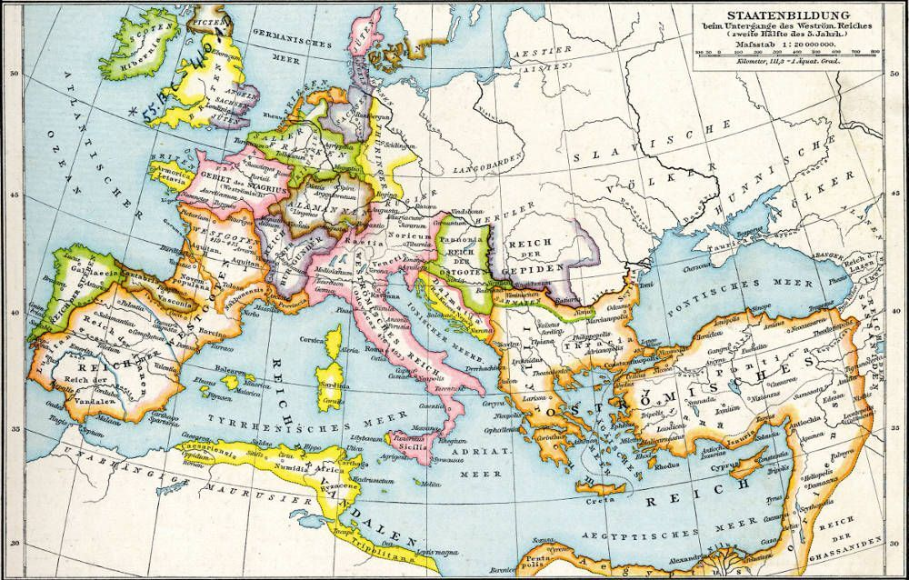 Europe_at_the_fall_of_the_Western_Roman_Empire_in_476
