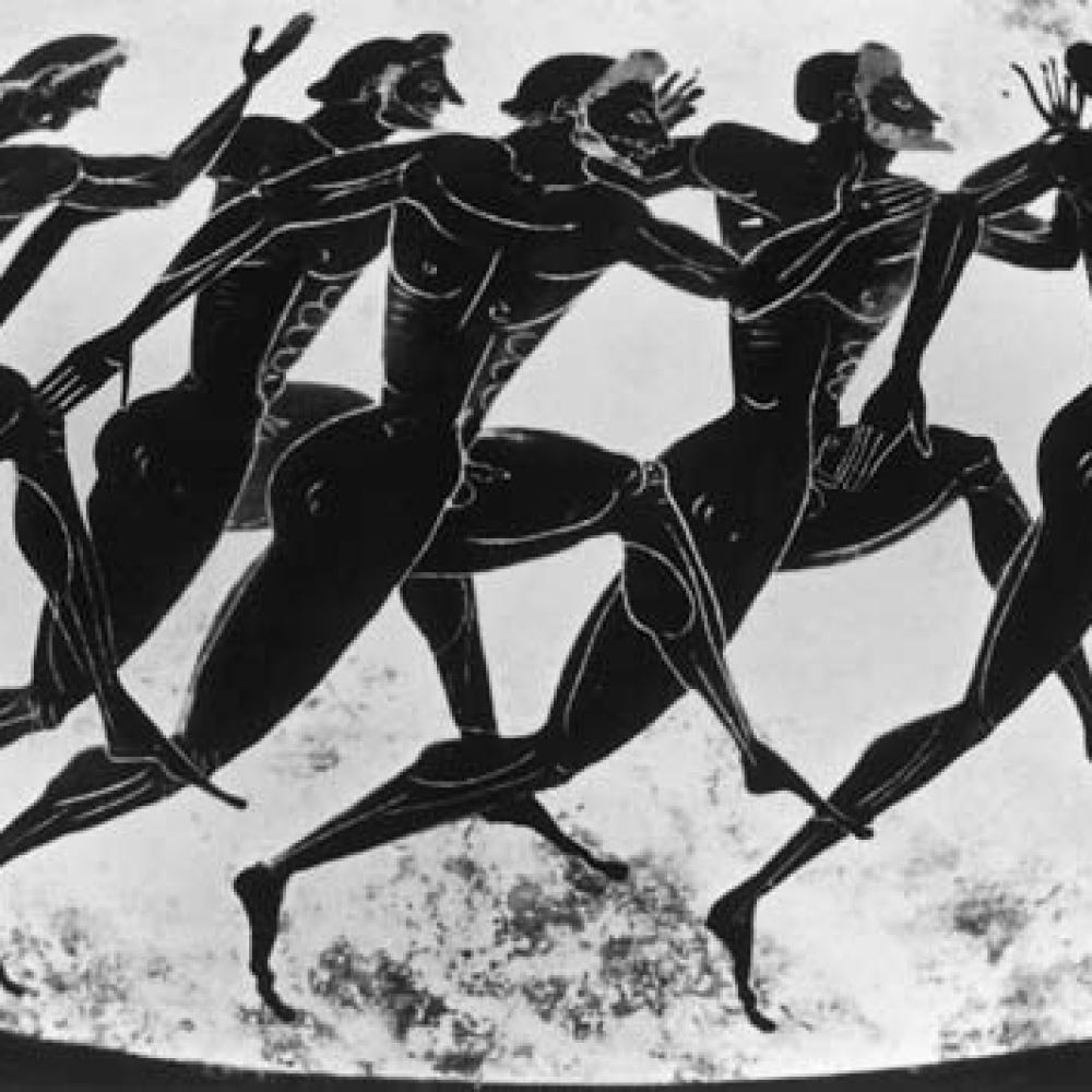antiche_olimpiadi_thb