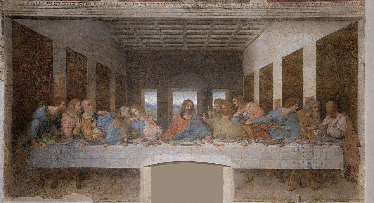 1280px-Leonardo_da_Vinci_-_The_Last_Supper_high_res