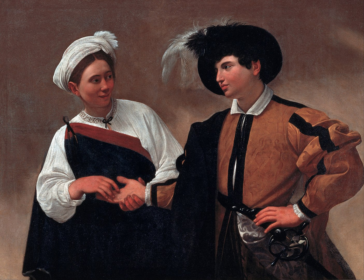 1405px-Caravaggio_(Michelangelo_Merisi)_-_Good_Luck_-_Google_Art_Project