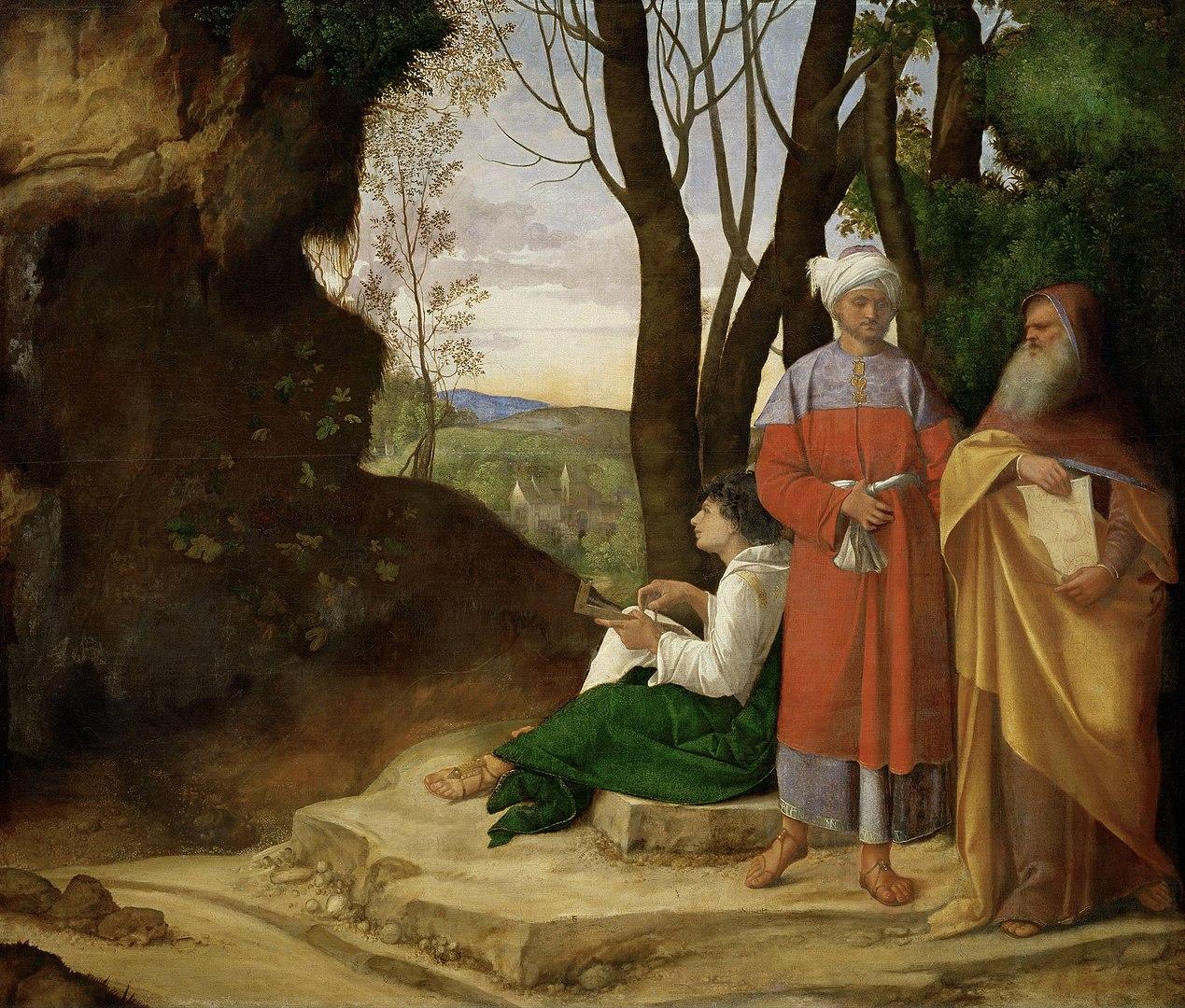 1269px-Giorgione_029